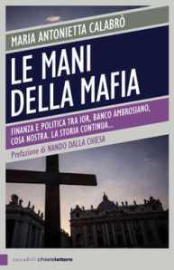 9788861905573_le_mani_della_mafia