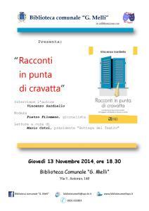 LOCANDINA CRAVATTA-page-001