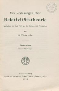 lossy-page1-310px-Einstein_-_Vier_Vorlesungen_über_Relativitästheorie,_1923_-_3937638_953893_00003.tif
